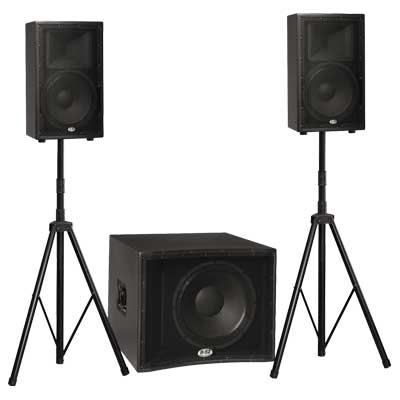 b52 matrix 1000v2 paket sound system profesional indonesia. Black Bedroom Furniture Sets. Home Design Ideas