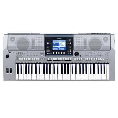 arranger workstation keyboard yamaha psr s710 paket sound system profesional indonesia. Black Bedroom Furniture Sets. Home Design Ideas