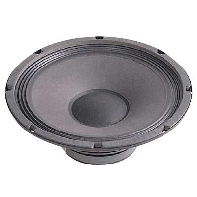 component speaker eminence beta 12a paket sound system profesional indonesia. Black Bedroom Furniture Sets. Home Design Ideas