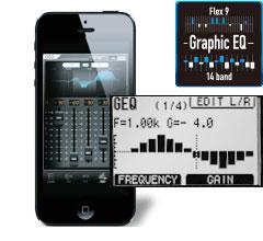 Graphic-EQ-Yamaha-MGP