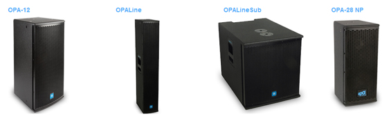 Paket-Sound-System-OPAline-