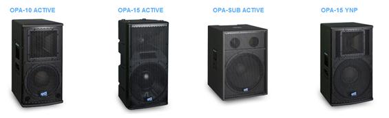 Paket-Sound-System-OPAline
