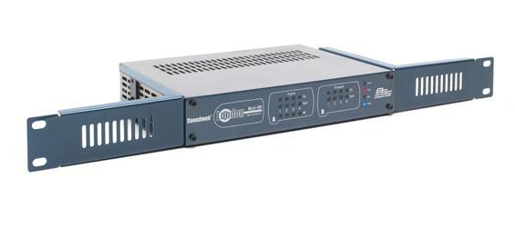 Prosesor-audio-BSS-BLU-50