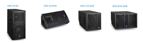 Sound-System-OPAline