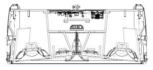 CAD RCF HDL50A