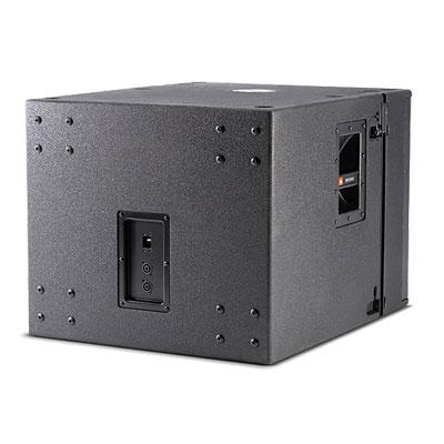 subwoofer high power jbl pro vrx918s paket sound system profesional indonesia. Black Bedroom Furniture Sets. Home Design Ideas