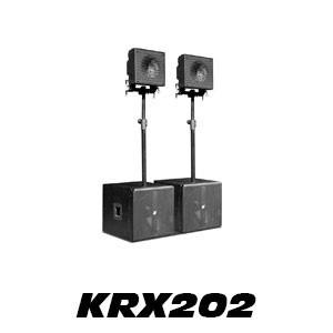 K-array-KRX202
