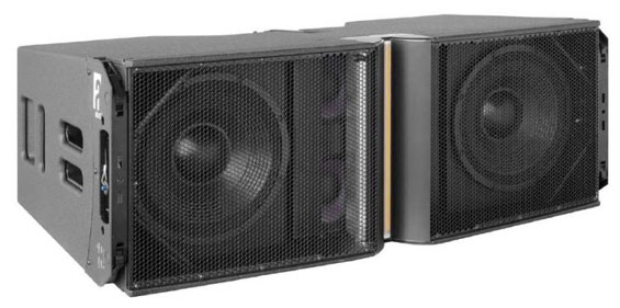 Line-Array-Alcons-Audio-lr2
