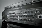 Roland-m5000