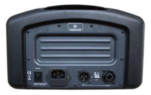 Speaker-Aktif-Studiomaster
