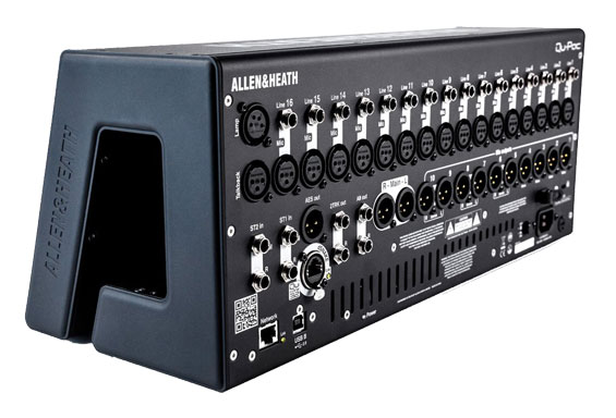 allen-heath-qupac-rear