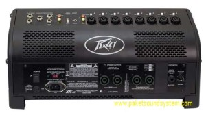 power-mixer-peavey-xr-at-back-panel