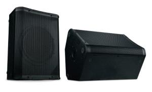 speaker-AP-4122m