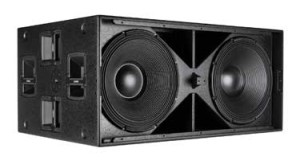 subwoofer-rcf-sub9006as-1