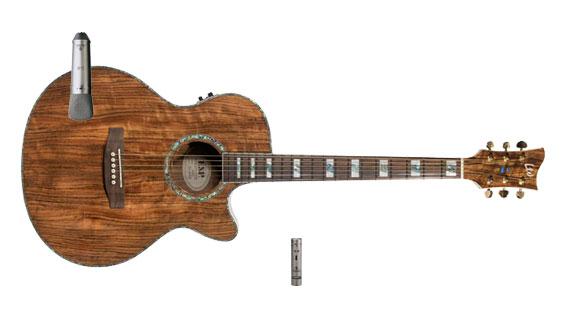 teknik-todong-gitar-2
