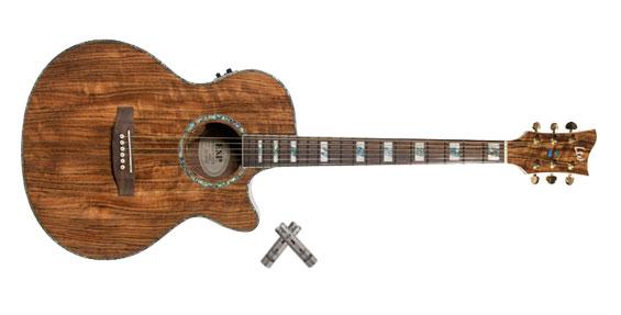 teknik-todong-gitar-3