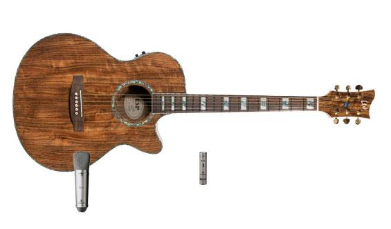 teknik-todong-gitar